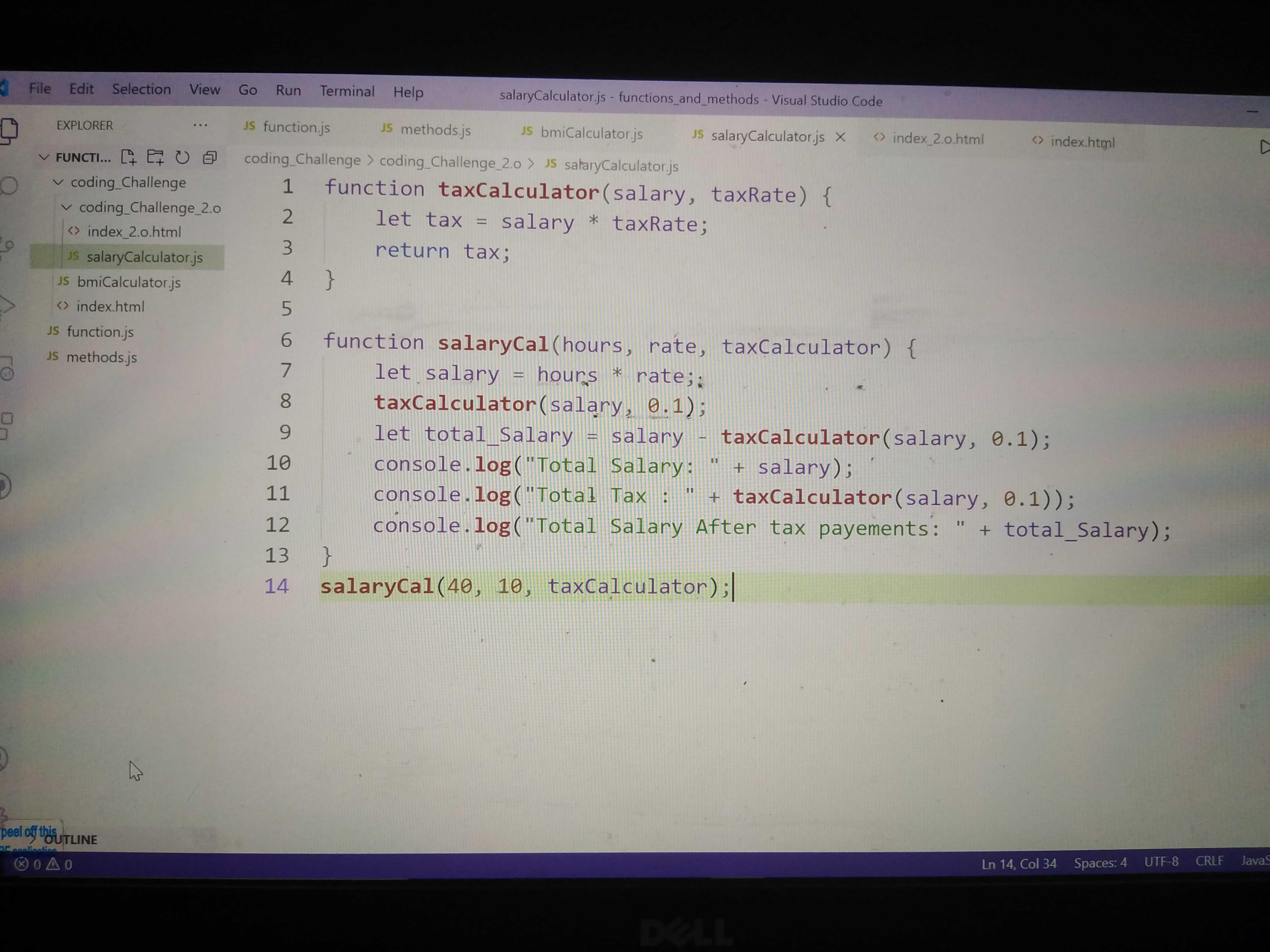 https://cloud-gxhazytyu-hack-club-bot.vercel.app/0img_20210723_190732.jpg